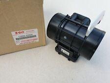 Mass Air Flow Sensor 13800-65D00 SUZUKI Genuine Parts OEM