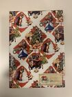 Super7 Masters of the Universe Club Grayskull Holiday He-Man Christmas New