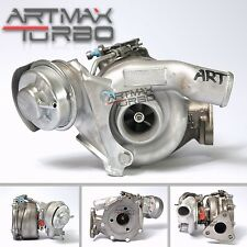 Turbolader Opel 1.7 CDTI 74KW 101PS Astra H Corsa D Meriva A Z17DTH Turbolader