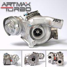 Turbocompressore Opel 1.7 CDTI 74KW 101PS Astra H Corsa D Meriva A Z17DTH