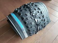 Vee Rubber 26x4.7 Bulldozer Silica compound Fat Bike Tire tubeless ready tyre