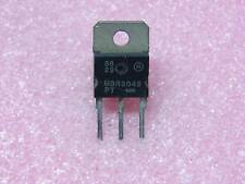 Lot x2 : ci Mbr 3045 Pt - ic Mbr3045Pt - Switchmode Power Rectifier A4)