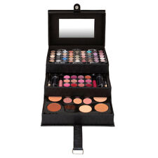 Technic 86 PEZZI Cosmetics Beauty Make Up Beauty Case Natale regalo set storage box