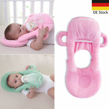 Baby Fütterung Kissen Multifunktionale Stillkissen Füttern Babyflaschenhalter