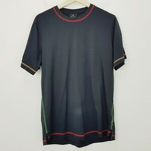 PS PAUL SMITH Mens Size S S/S Tee / T-shirt Top
