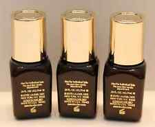 NEW! 3 X Estee Lauder Advanced Night Repir Synchronized Recovery Complex  21 ml