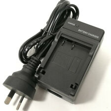 Mains/DC Battery Charger D-LI109 D-BC109 for Pentax K30 K-50 K-500 K2 K-2 K-R KR