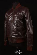 Manteaux et vestes Aviateur, Harrington taille S pour homme