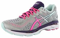 ASICS Womens Gel-Kayano 23 Running Shoe- Select SZ/Color.