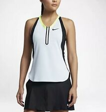 NIKE NIKECOURT PREMIER POWER MARIA SHARAPOVA TENNIS TANK TOP 830399 411 Large