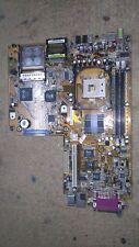 Carte mere ASUS P4S8L REV 1.04 socket 478