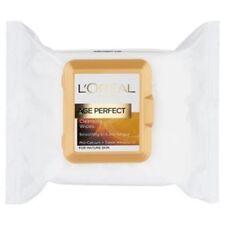 Unbranded Mature Skin Care