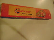 Vintage Cloyes Gear Company Timing Chain C-485
