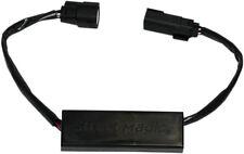 Custom Dynamics Magic Strobes Brake Light Flasher MAGICSTROBESRSG