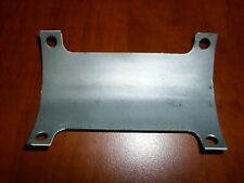 Bell 206 Helicopter Shoe Assy 206-050-128-001