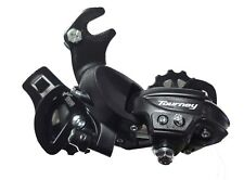 Shimano Tourney RD-TY300 6-7 Speed Rear Derailleur w/MB - Old Stock
