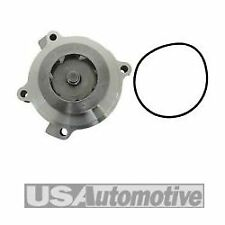 WATER PUMP FOR FORD MUSTANG 2001 2002 2003 2004 4.6L V8