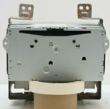 2012 Nissan Maxima Infiniti G37 Factory CD Player Radio Receiver OEM 2591A ZX77D