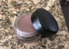 MAC Pro Longwear Paint Pot - Stormy Pink - Discontinued