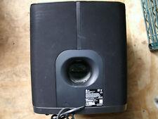 LG S54A1-D Wireless Subwoofer - Works Fine - For LG NB5540/NB5541