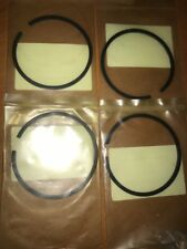 Std Piston Ring Set 25HP 30HP 2-Stroke Tohatsu Mercury Mariner Outboard