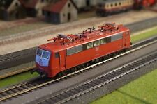 ROCO 43412, DIGITAL CONVERTED ELECTRIC ENGINE 111-068-3, SCALE HO