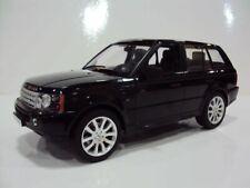 1:14 RC Range Rover Sport (Black)