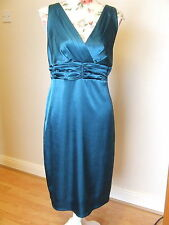 Unbranded Midi Dresses for Women