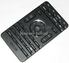 Philips PRC508 LCD TV/DVD Combo Remote Control DCP851 DCP852 DCP951 FAST$4SHIP!!