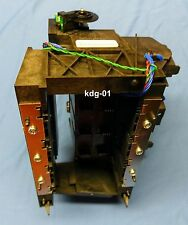 HP Ink Supply Station ISS C7769-60373 Designjet 500 800 500ps 800ps 815 820, NEW