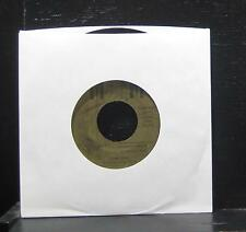 "Tommy Jones - Manha De Carnival / The Shadow Of Your Smile VG- 7"" 7762 M And M"