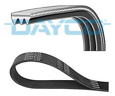 Courroie trapézoïdale à nervures DAYCO 3PK760 pour Honda Mazda