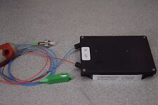 Manlight HWT-EDFA-GM-Box-C27-AXX  EDFA  Module