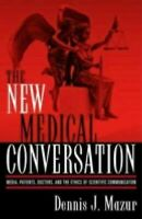 Nuevo Medical Conversation: Medios, Pacientes, Doctors, And The Ethics Of