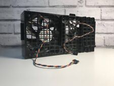 Dell Precision T3500 WorkStation Front Dual Fan Cooling Assembly CP232 HW856