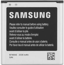 New OEM Original Samsung Galaxy S4 Zoom SM-C105A C1010 C101 B740AU Battery