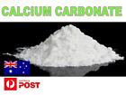 PREMIUM CALCIUM CARBONATE ORGANIC FOOD GRADE POWDER HIGH QUALITY CaCO3 FINE