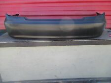 TOYOTA CAMRY REAR BUMPER COVER  OEM  2002 2003 2004 2005 2006 02-06 NB 737