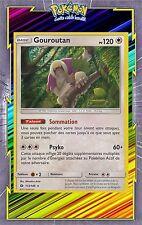 Gouroutan - SL01:Soleil et Lune - 113/149 - Carte Pokemon Neuve Française
