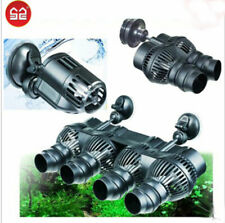 Sunsun JVP Series Wave Maker Water Pump for Aquarium Fish Tank AK801