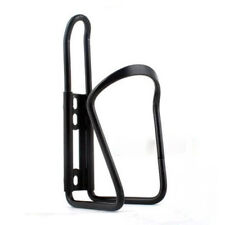 50 x in alluminio Water Bottle Cage Holder staffa per il Ciclismo Bicicletta Bici Bevanda