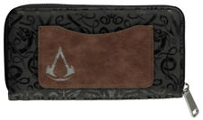 Assassin's Creed Valhalla Purse - Tribal Gaming Official NEW