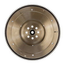 Clutch Flywheel fits 2017 Toyota 86  EXEDY
