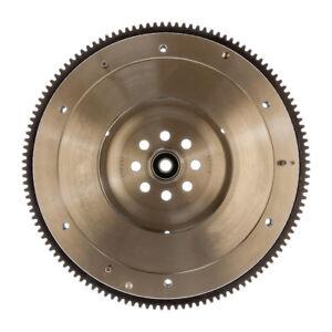 Clutch Flywheel-Aero
