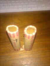 2 rolls wheats