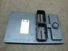 06 2006 BMW R1200RT (ABS) R 1200 RT FUEL CONTROL UNIT #8585