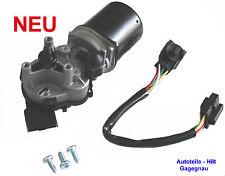 Scheibenwischermotor vorne für RENAULT CLIO II,THALIA I II