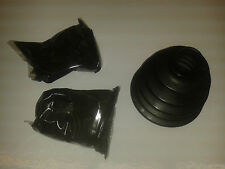 KIA PART NUMBER  :495944D300 	BOOT SET-OUT.JOINT Model Name	:	CARNIVAL