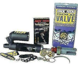 RACE TECH SHOCK GOLD VALVE SMGV 5046 Fits: Husaberg FC470,FX470E KTM 250 SX,250,