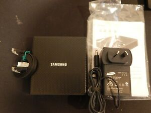Samsung WAM250 Multi Room Hub For M5 and M7 Samsung Speakers